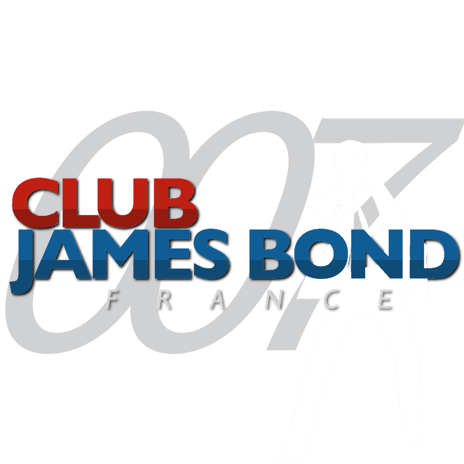 Club James Bond France